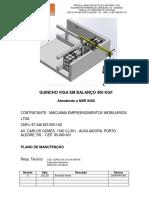 PLANO MAN-GM-MAJ-001-R0.pdf