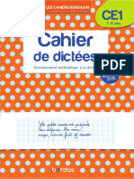 Cahier_de_d_233_ct_233_es_7__224_8ans