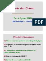 ECBU (1).pdf