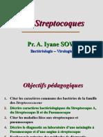 B10_Streptocoques.ppt