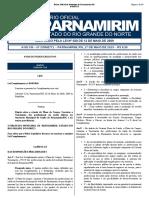 DOM2771.pdf