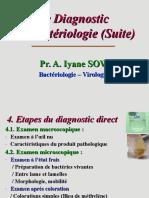 B7_Diagnostic en Bactériologie-2.ppt