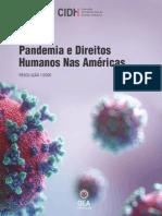 Resolucao-1-20-pt.pdf
