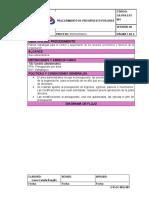 Procedimiento administrativo-Cali-screen