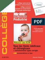 (sba-medecine.com)Pédiatrie les référentiels des Collèges.pdf