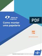 Como montar uma papelaria.pdf