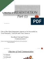 Topic 8 Oral Presentation Part 1.pdf