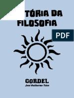 José Guilherme Soares Teles - História da Filosofia Em Cordel.pdf