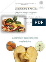 PARDEAMIENTO ENZIMATICO EN FRUTAS Y HORTALIZAS.pdf