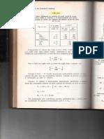 Pontes_Pfeil_modulo de reação vertical