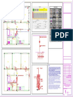 DISENO ELECTRICO VIVIENDA CUNDINAMARCA - 22.11.19-Layout2.pdf