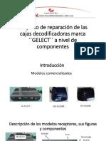 03c85-5ftvd_s3_27_presentation.pdf