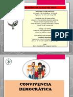 CONVIVENCIA DEMOCRÁTICA PDF.pdf