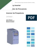 WEG-CFW300-user-manual-10003325037-en-es-pt.pdf
