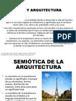 SEMIÓTICA Y ARQUITECTURA.pptx