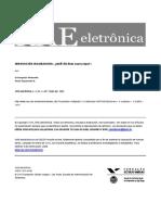 2005 Incubadora de innovación.pt.es.pdf