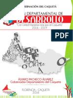PlanDesarrolloCaqueta2016-2019.pdf