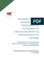 2015 Aplicacion_Manual_Vinculacion