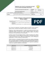 RonaldMontes_IO.pdf