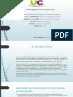 Actividad #6 Habilidades directivas.docx