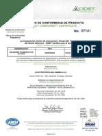 07141-polimericos-distribucion-GM