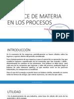 BALANCE DE MATERIA EN LOS PROCESOS.pdf