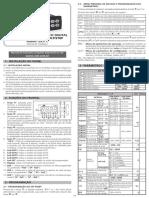 1. TLK31C-r2 - Manual de Instrucoes.pdf