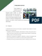 ESTUDIOS VIALES OCUPACIÓN VISUAL Y FRECUENCIA DE PASO EJERCICIO (2).docx