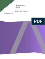 rsa_nwe_4.4_user_guide.pdf