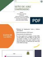grupo 2 _diseño de aire comprimido.pptx