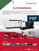 FL 009-00.00 PT 30-2020 Geradores.pdf