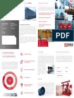 FL 001_01_00 PT SAV.pdf