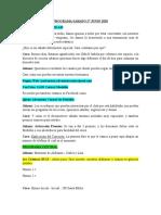 GUIÓN PARA EL SABAD.docx