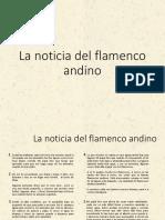 Kamishibai-Norte-La-noticia-del-flamenco-andino-1