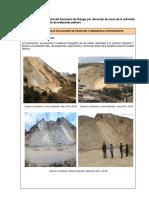 Escenario de Riesgo por Extracción de Materiales.pdf