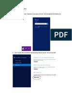 INSTRUCCIONES WINDOWS 8 y 10 (32 y 64 bits).pdf