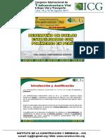 D2_Sab_P01.5_D_Nesterenko_DESEMPEÑO DE SUELOS ESTABILIZADOS CON POLÍMEROS EN PERÚ.pdf