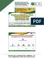 D1_Vie_P01.3_A_Tejada_SOLUCIONES FREYSSINET Y TIERRA ARMADA.pdf