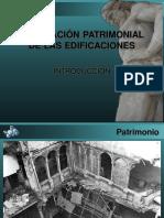 Valoración Patrimonial (2) (DANP 2020-B).pdf