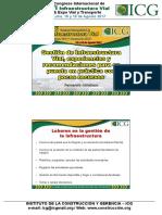D2_Sab_P01.9_F_Abraham_GESTIÓN DE INFRAESTRUCTURA VIAL EXPERIENCIAS Y RECOMENDACIONES.pdf