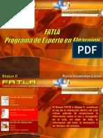 FATLA-Bloque0