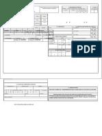 FUN_automotores.pdf