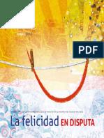 La felicidad en disputa.pdf