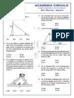 TRIANGULOS II.pdf