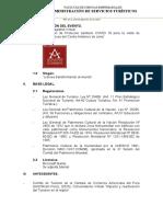 Alberto PROYECTO EVENTO Y ANEXOS.docx