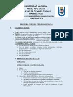 ESTRUCTURA DE UNA MONOGRAFIA COMPUTACIÓN.pdf