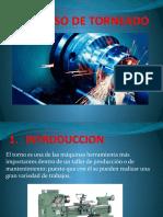 DOC-20191016-WA0009.pptx
