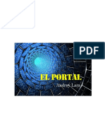 Portal-Andre Lara