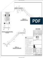 04) STAIRCASE DETAILS (JAIN MANDIR).dwg 11.07.2020 (1)-Model.pdf
