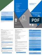 brochure_administracion_educativa